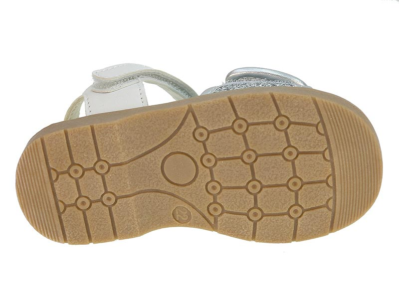 Casual Sandal - 2155000