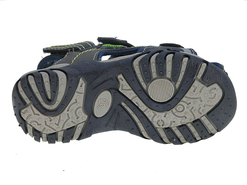 Casual Sandal - 2155020