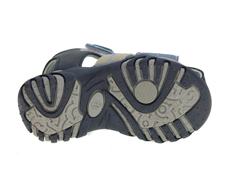 Casual Sandal - 2155060