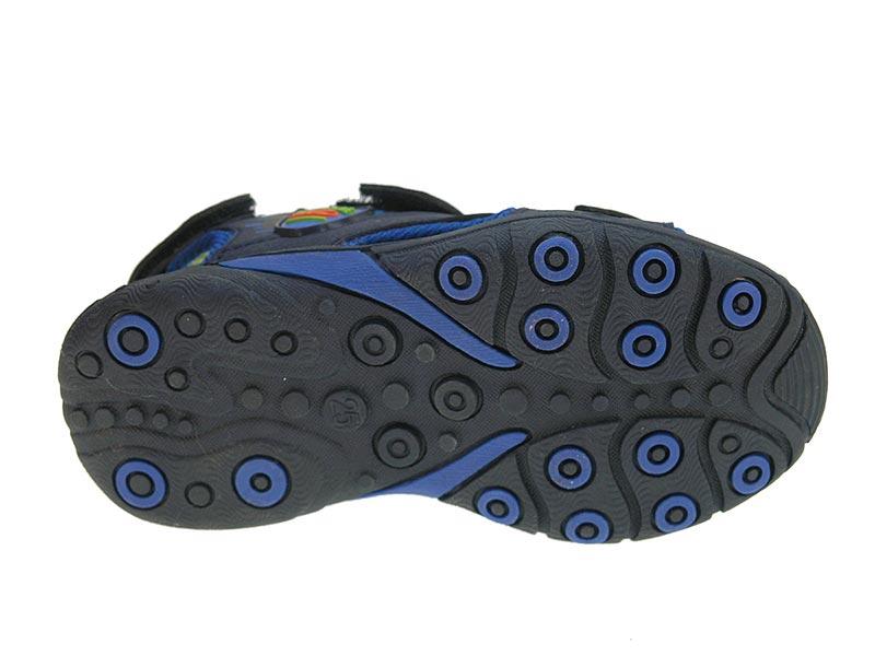 Casual Sandal - 2155070