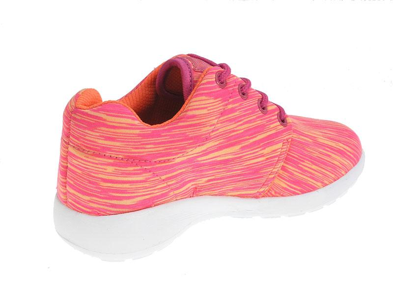 Casual Shoe - 2155250