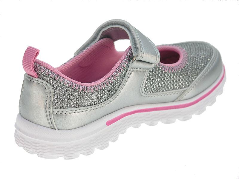 Casual Shoe - 2155630