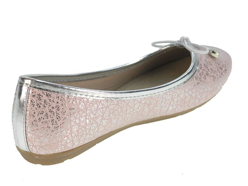 Bailarina - 2156120