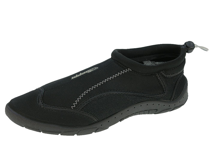 Water Shoe - 2156421