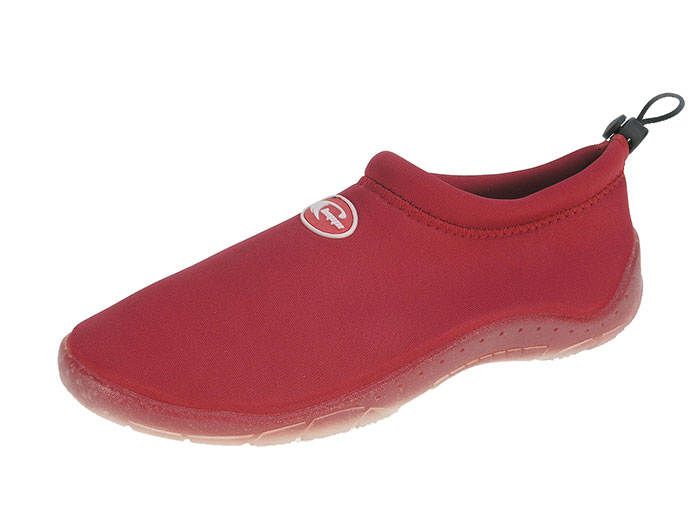 Water Shoe - 2156437