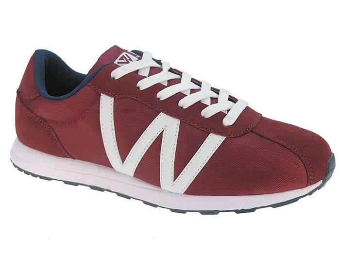 Casual Shoe - 2156446