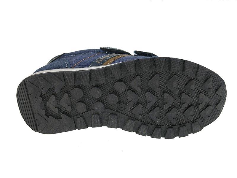 Casual Shoe - 2156480