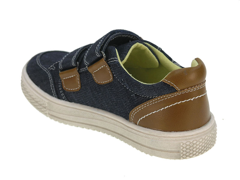 Casual Shoe - 2156490