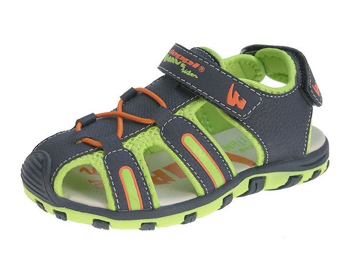 Casual Sandal - 2156661