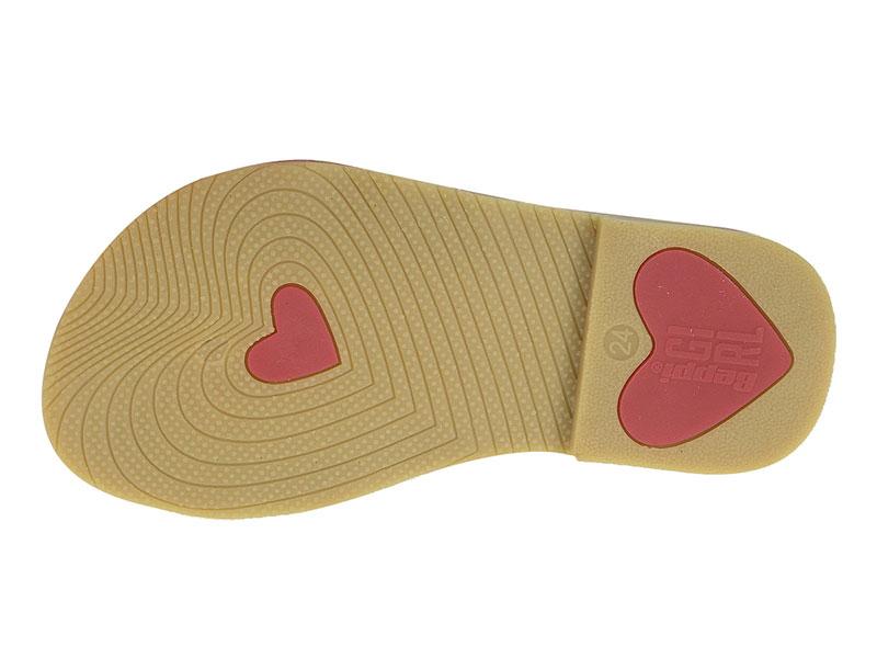 Casual Sandal - 2157020