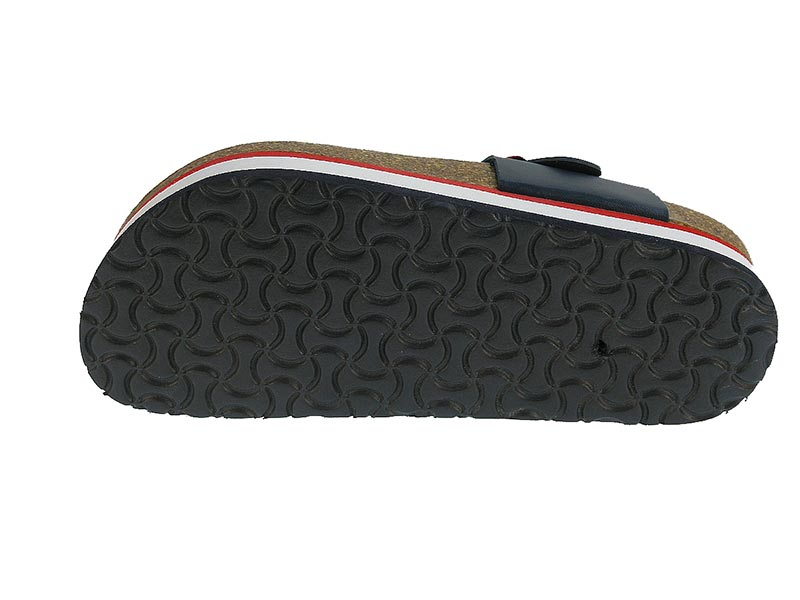 Casual Slipper - 2157060