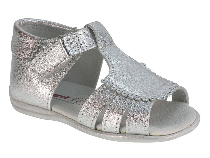 Sandal - 2157131