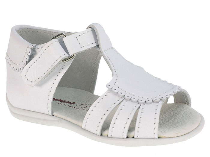 Sandal - 2157132