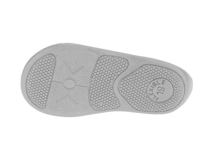 Sandal - 2157140