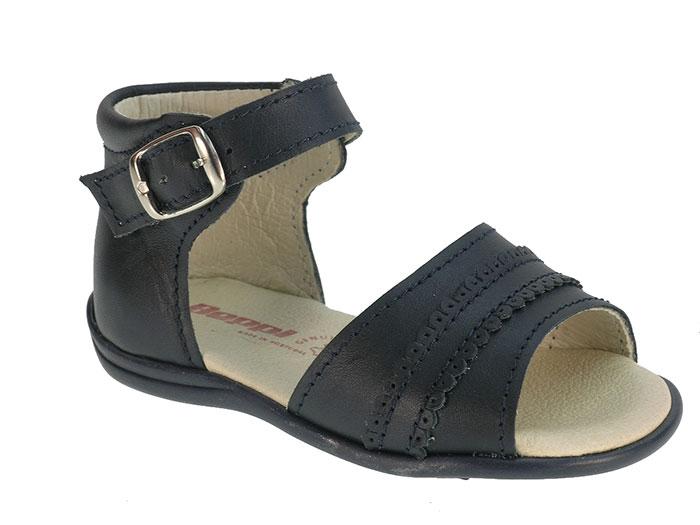 Sandal - 2157141