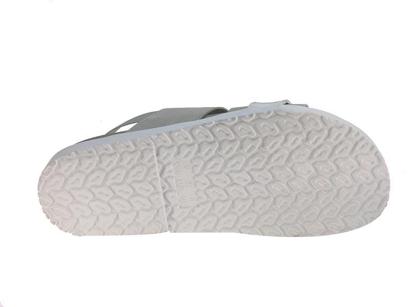 Casual Sandal - 2157290