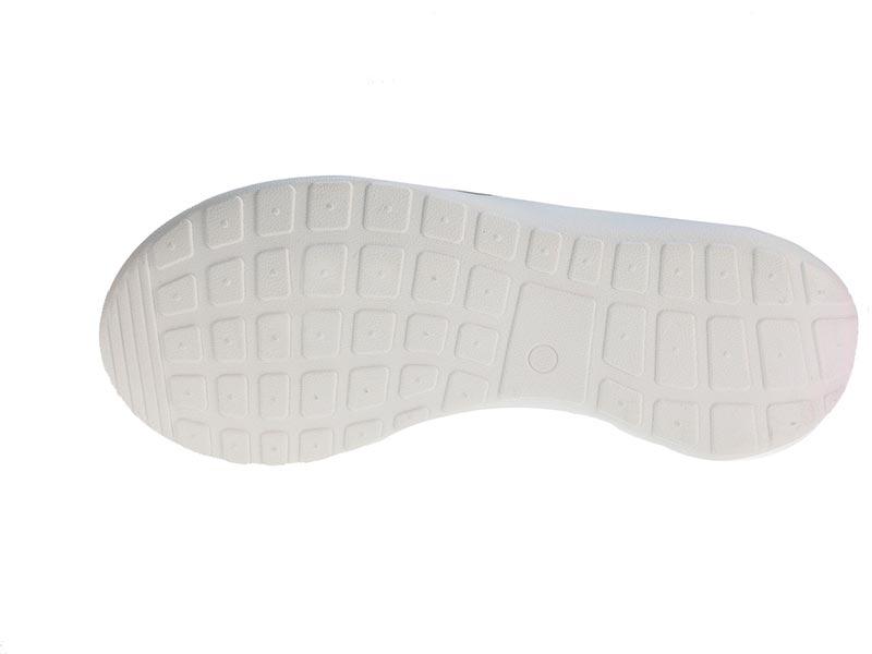 Casual Sandal - 2157310