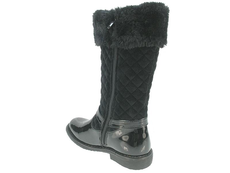 High Boot - 2157710