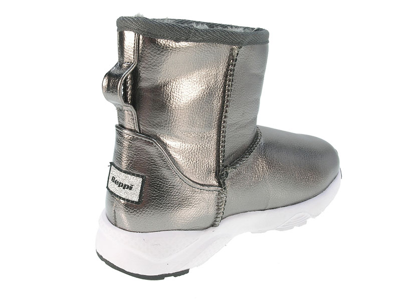 Casual boot - 2157760