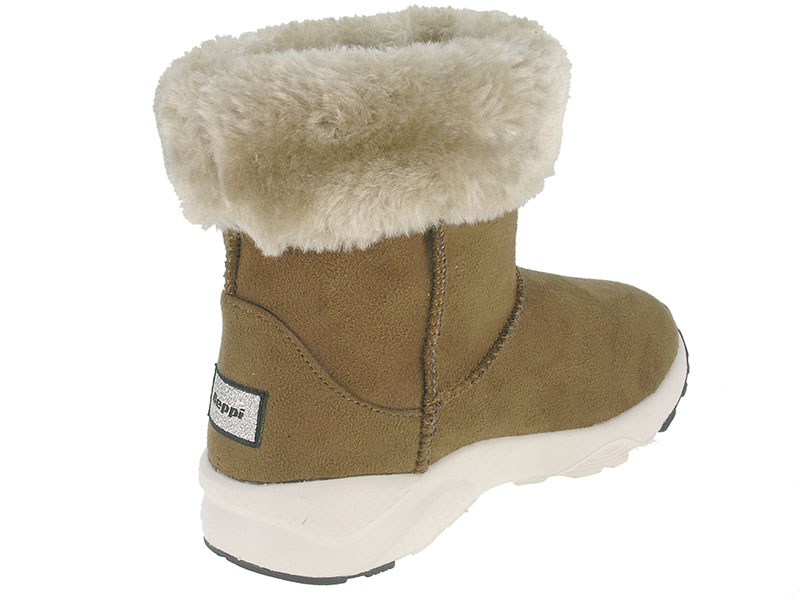 Casual boot - 2157770