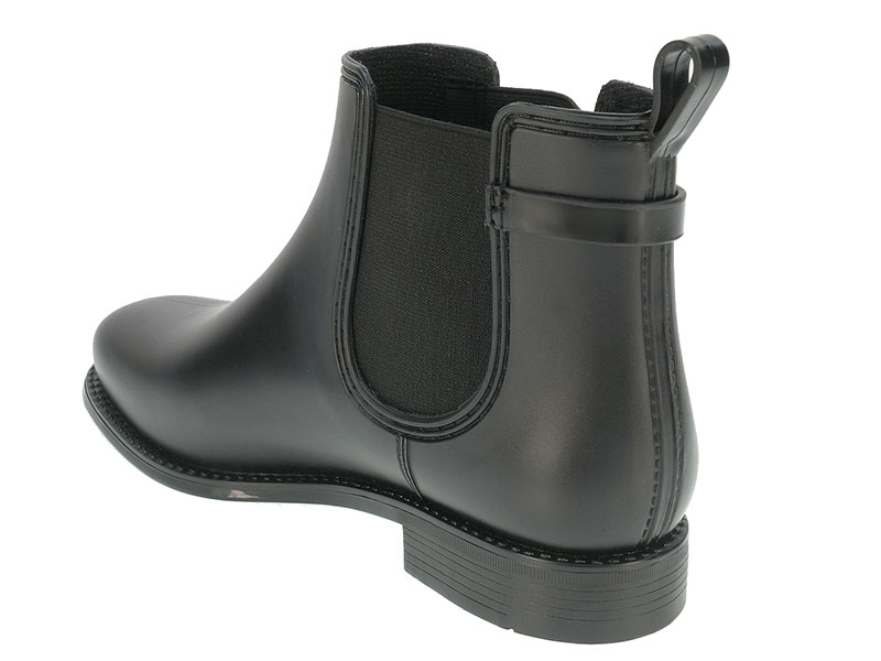 Rubber Boot - 2157780