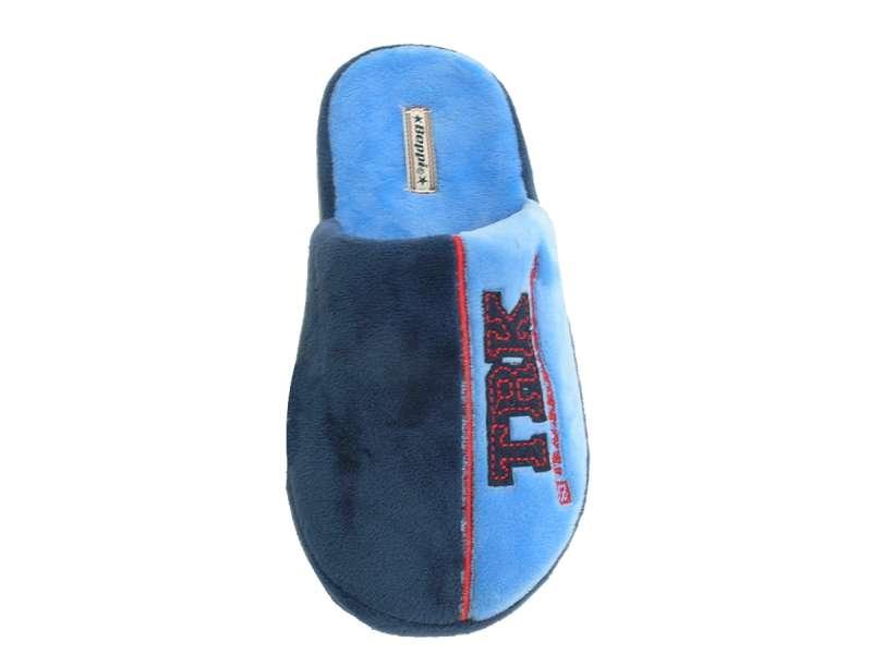 Indoor Slipper - 2158100