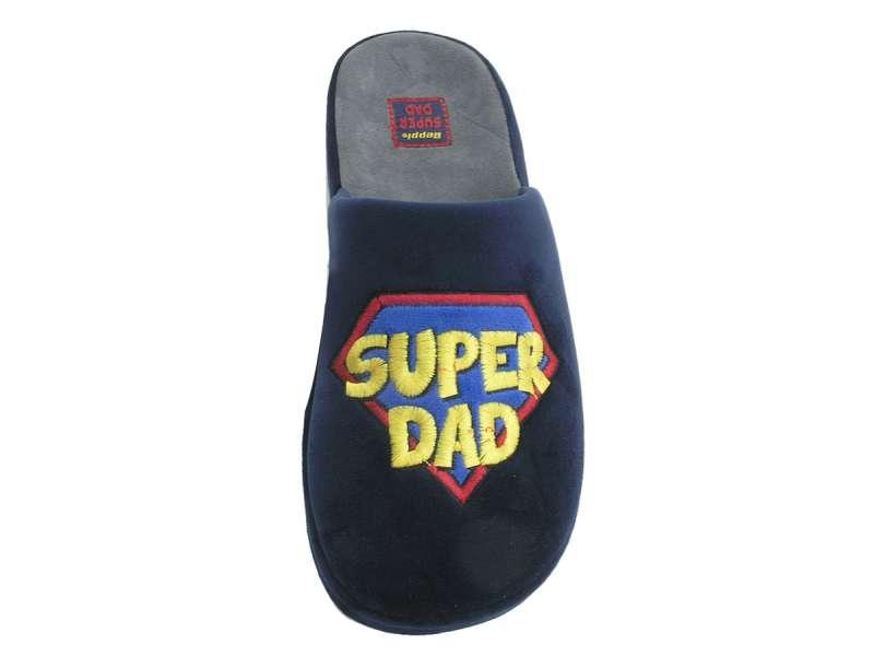 Indoor Slipper - 2158120