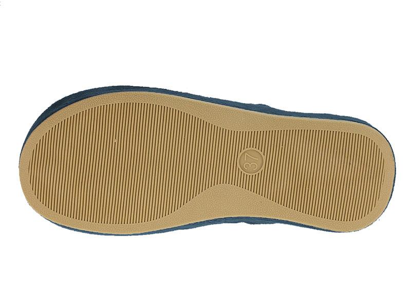 Indoor Slipper - 2158130