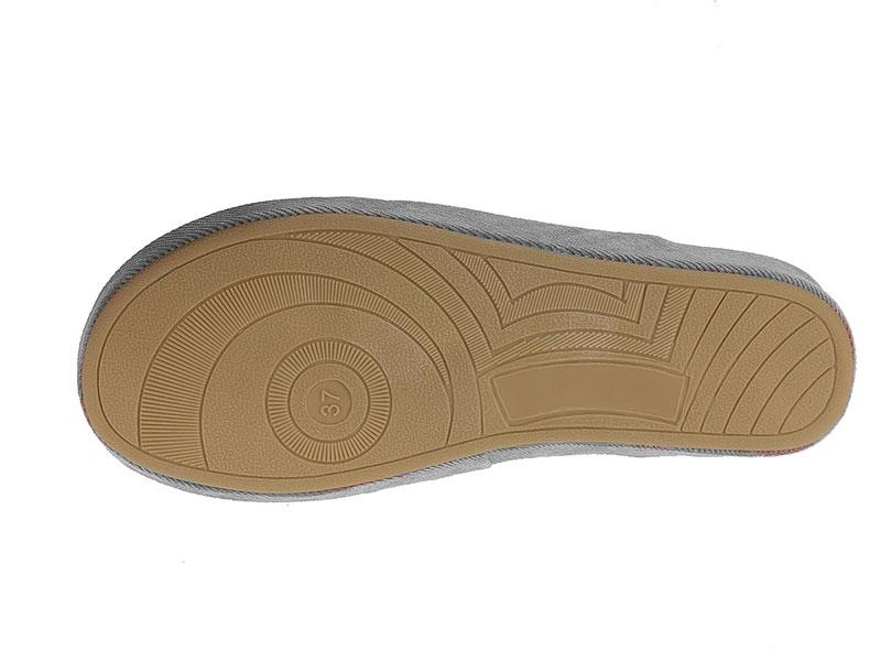 Indoor Slipper - 2158290