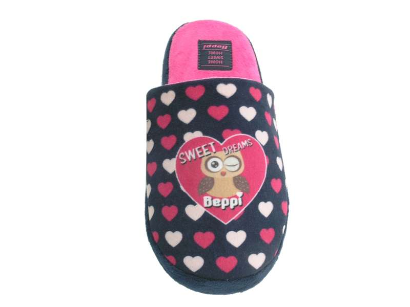Indoor Slipper - 2158350