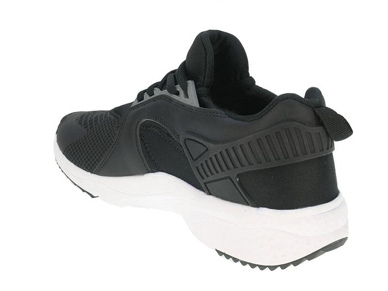 Casual Shoe - 2158661