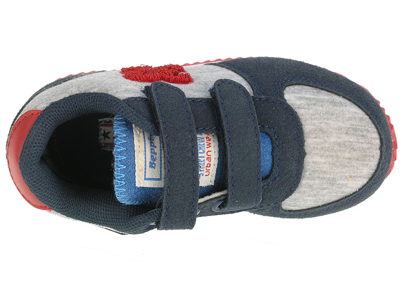 Casual Shoe - 2158670