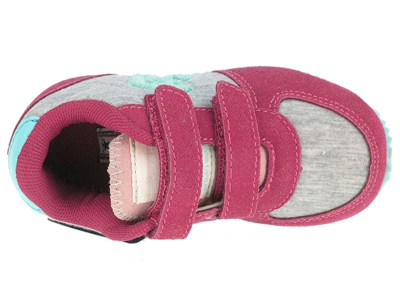 Casual Shoe - 2158671