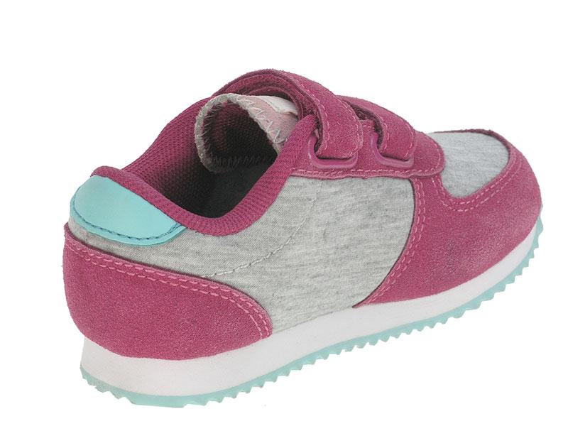 Casual Shoe - 2158673