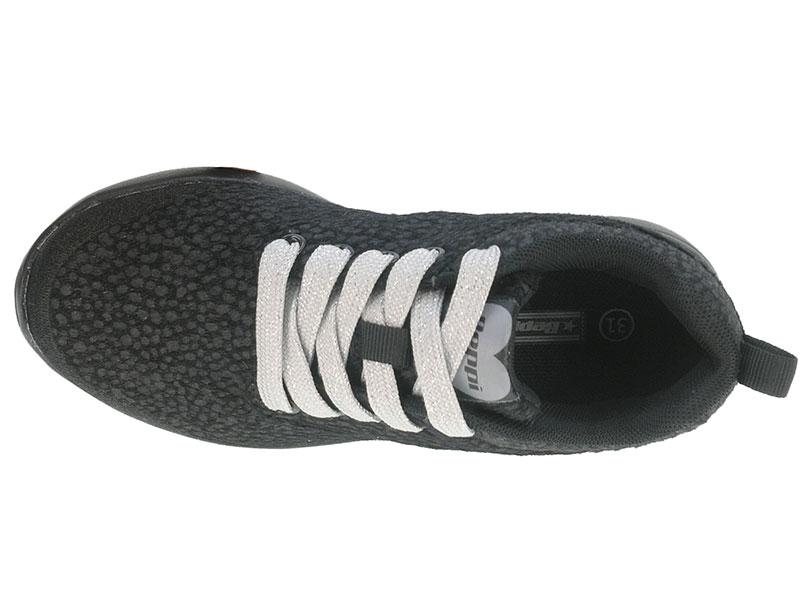 Casual Shoe - 2158810