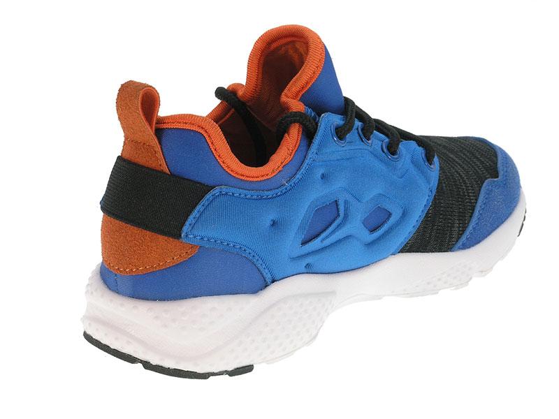 Casual Shoe - 2158820