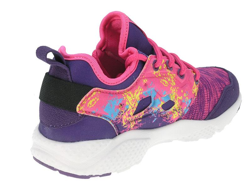 Casual Shoe - 2158821