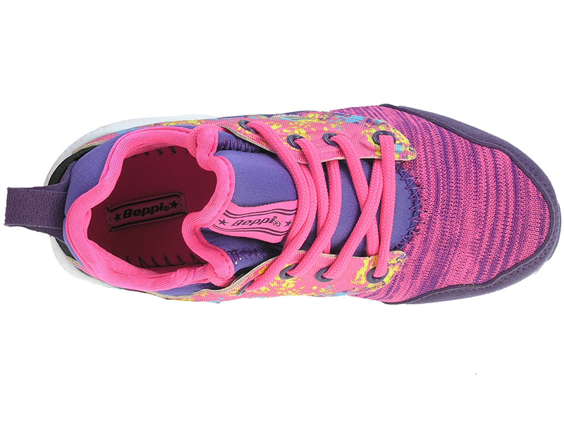 Casual Shoe - 2158823