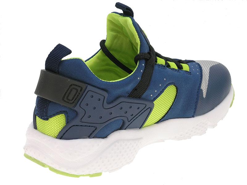 Casual Shoe - 2158830