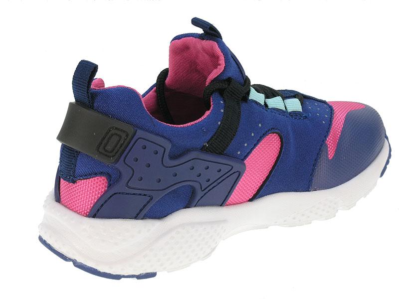 Casual Shoe - 2158831