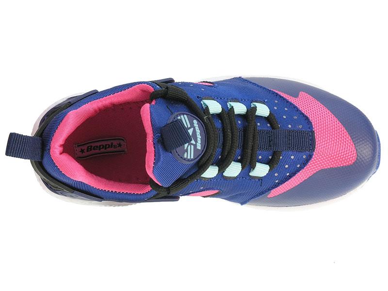 Casual Shoe - 2158833