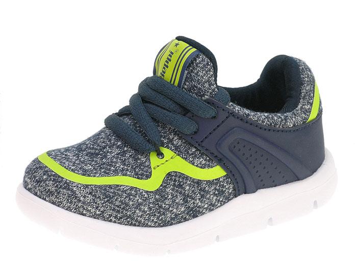 Casual Shoe - 2158842