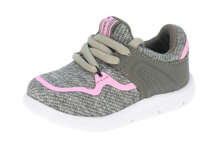 Casual Shoe - 2158843
