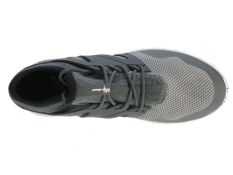 Casual Shoe - 2158860