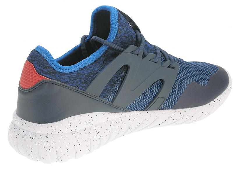 Casual Shoe - 2158861