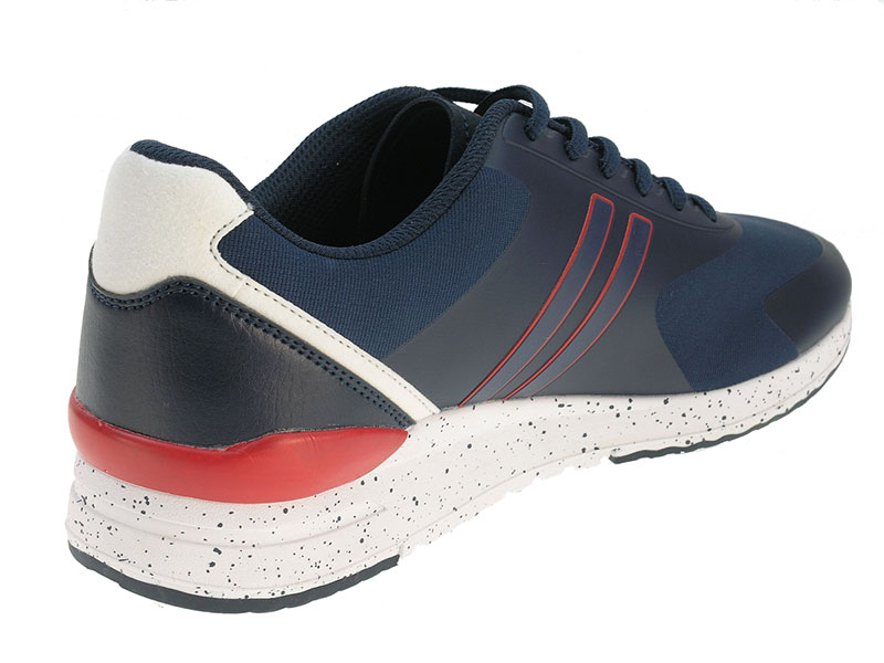 Casual Shoe - 2158870