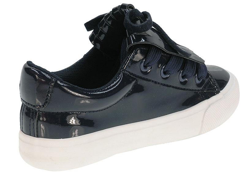 Casual Shoe - 2158942