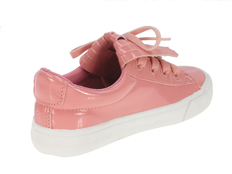 Casual Shoe - 2158943