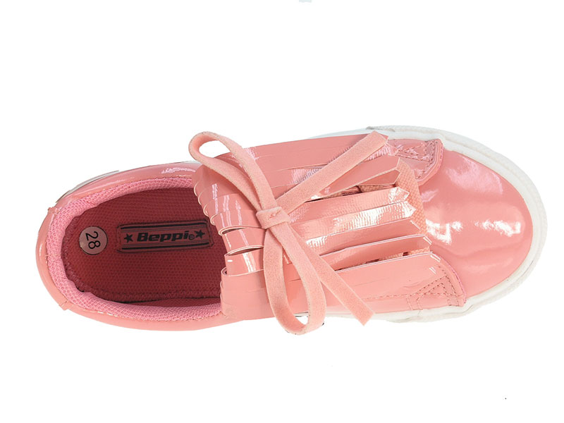 Casual Shoe - 2158943