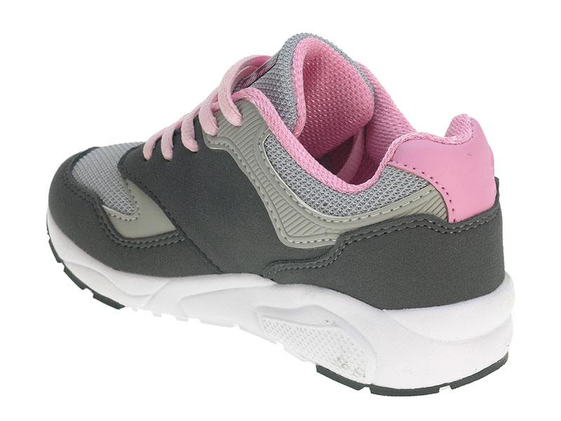 Casual Shoe - 2158961